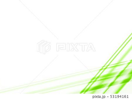 緑グラデーション 53194161