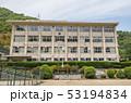 福山市立鞆中学校 53194834
