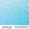 海 53200242