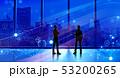 グラフィックデザイン 53200265