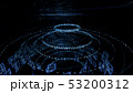53200312