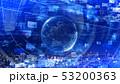 53200363