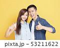 アジア人 アジアン アジア風の写真 53211622