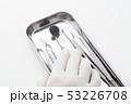 歯科医師 53226708
