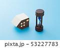災害イメージ 53227783