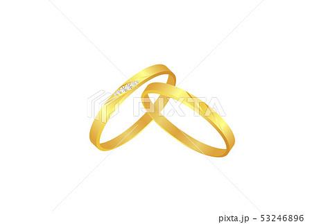 指輪 53246896