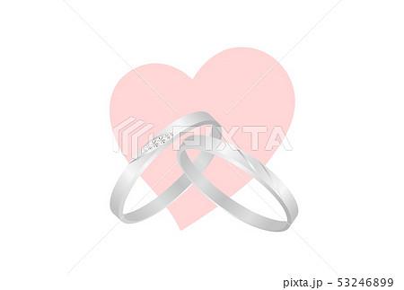 指輪 53246899