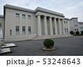 呉市江田島 旧海軍兵学校 53248643