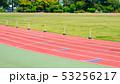 陸上競技場 53256217