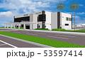 空港ターミナル2 53597414