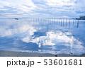 琵琶湖 53601681