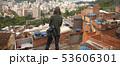 53606301