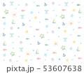 夏北欧パターン1 53607638