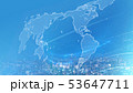イメージフォト 53647711