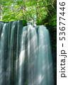 唐沢の滝(菅平高原) 53677446