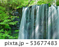 唐沢の滝(菅平高原) 53677483
