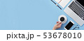 53678010