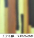 Abstract blurred backgrounds 53680806