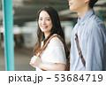 電車 撮影協力「京王電鉄株式会社」 53684719