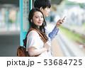 電車 撮影協力「京王電鉄株式会社」 53684725