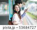 電車 撮影協力「京王電鉄株式会社」 53684727
