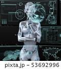 53692996