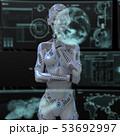 53692997