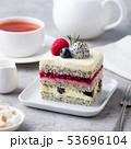料理 食 食べ物の写真 53696104