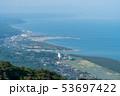 新潟県寺泊 53697422