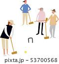 スポーツ 53700568