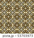 Seamless pattern 53703973