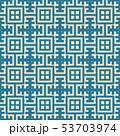 zga_2838.eps 53703974