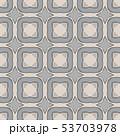 Seamless pattern 53703978