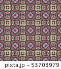 Seamless pattern 53703979