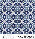 Seamless pattern 53703983
