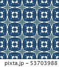Seamless pattern 53703988