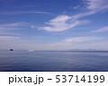 有明海と空と雲6 53714199