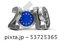 Election European Parliament 2019 53725365