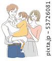 家族 53726081