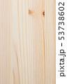 木目 53738602