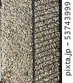 小石 影 砂利 石 柵 素材 写真 テクスチャ 53743999
