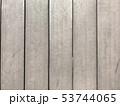 板 床 木 素材 写真 古木 53744065
