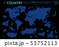 America, Asia, Africa, Europe, Australia, Oceania, USA, Russia, China, Mexico, Japan, Canada, Brazil 53752113