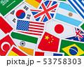 国旗 53758303