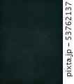 背景-黒板-緑-テクスチャ 53762137
