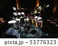 世界的ドラマー、神保彰のドラムセット 53776323