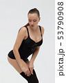 女性 メス ランジェリーの写真 53790908