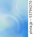 背景-和-和風-和柄-和紙-涼-夏-水色-波紋 53794270