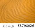 Desert as background 53798026