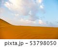 Thar Desert and Rajasthan 53798050